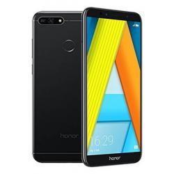 Huawei Y6 2018/Honor 7A