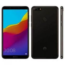 Huawei Y7 2018/Honor 7C