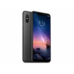 Xiaomi Note 6 Pro