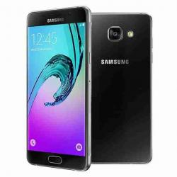Samsung Galaxy A5 (2016)
