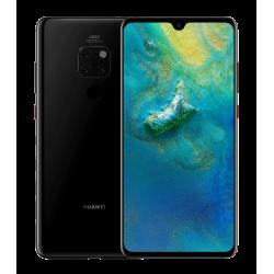 Telefonia Libre Samsung