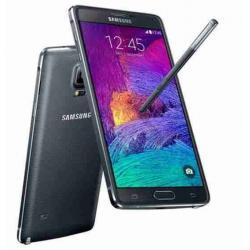 Samsung Galaxy Note 4 N910F