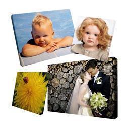 Lienzos y Foto decoración