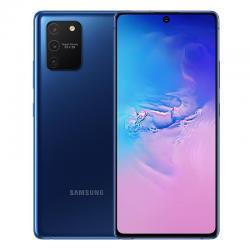Samsung Galaxy S10 Lite 2020