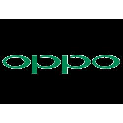Fundas Oppo