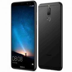 Huawei Mate 10 Lite / G10