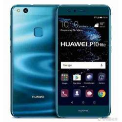 Huawei P10 Lite / Nova Lite
