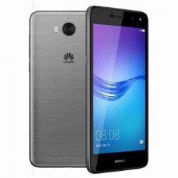 Huawei Y6 2017 / Y5 2017